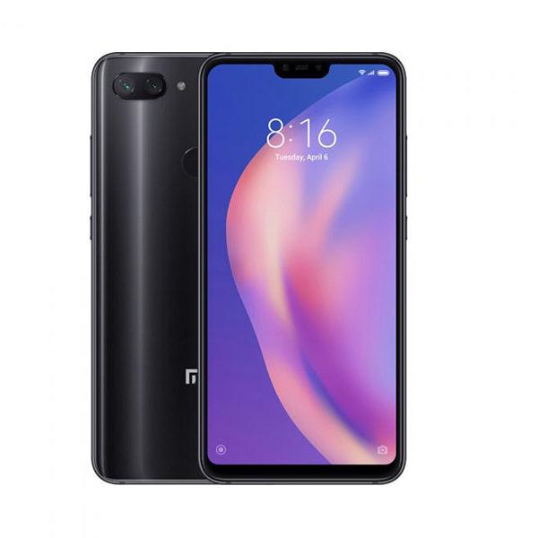 Xiaomi Mi 8 (E1) 6+64GB