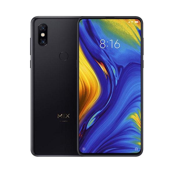 Xiaomi Mi MIX 3 (E5) 6+128GB