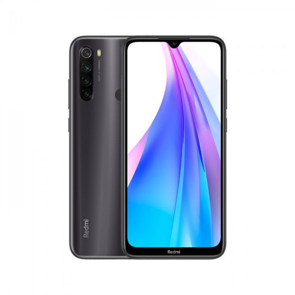 Xiaomi Redmi Note 8t 4+128GB
