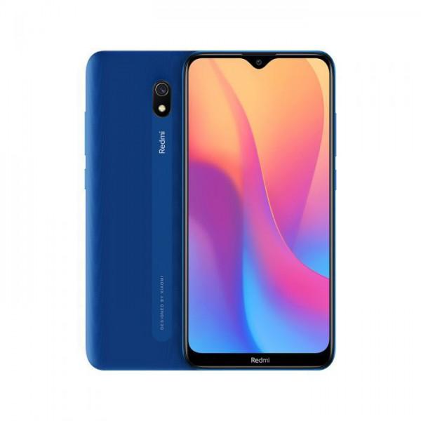 Xiaomi Redmi 8A (C3K) 2+32GB