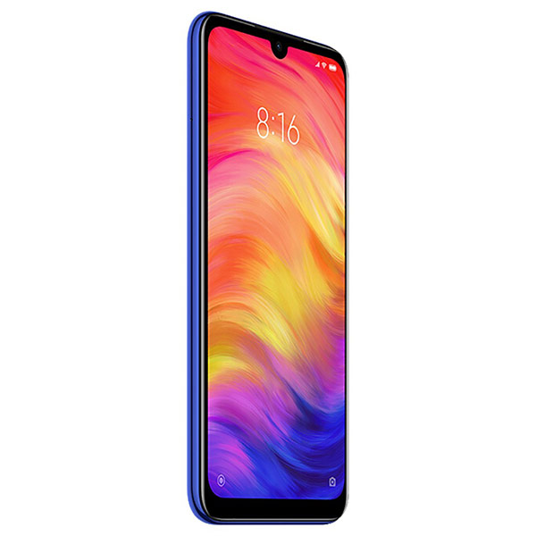 Xiaomi Redmi Note 7 (F7A) 4+128GB