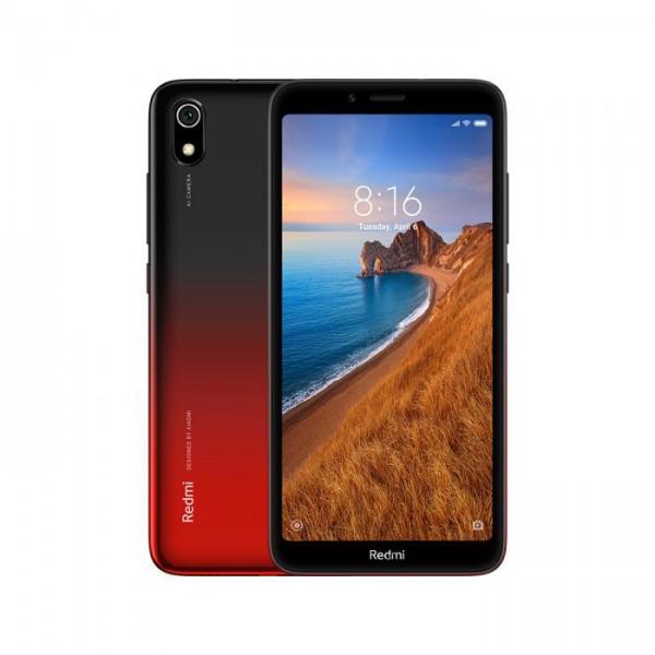 Xiaomi Redmi 7A (C3E) 2+16GB