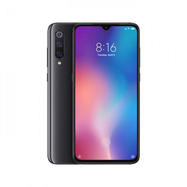 Xiaomi Mi 9 Lite (F3B) 6+64GB