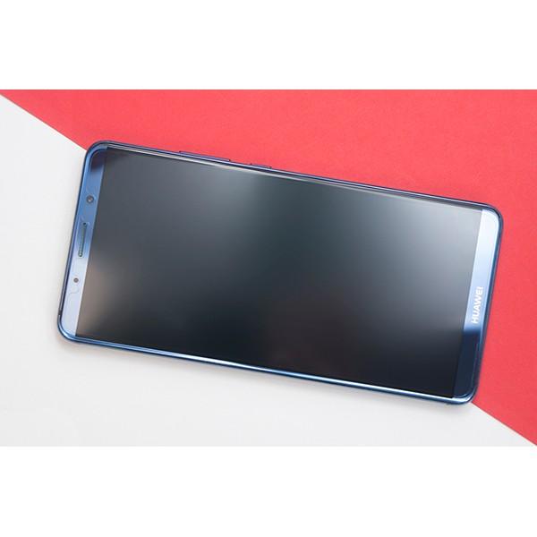 Zaštitno staklo 3MK fleksibilno za Samsung A41,A415 - tempered glass ZS-TG-3MK-SAM-A415 Mobilab, servis i prodaja mobitela, tableta i računala