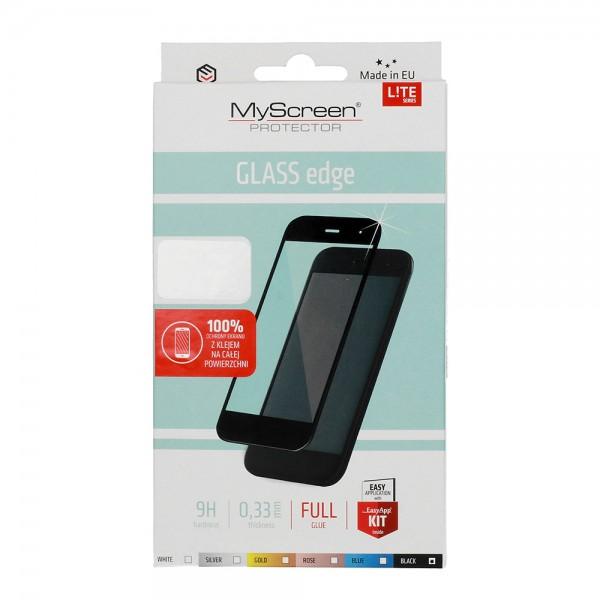 Zaštitno staklo Huawei Y5P/Y5 2020 MyScreen Lite full glue - tempered glass