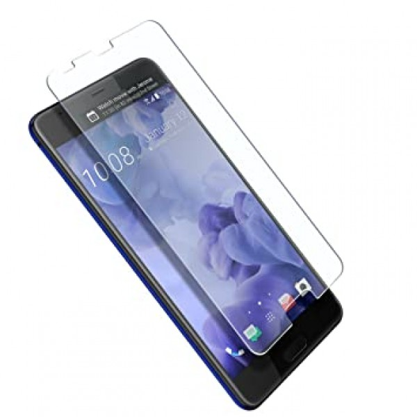 Zaštitno staklo HTC Desire 320 - tempered glass