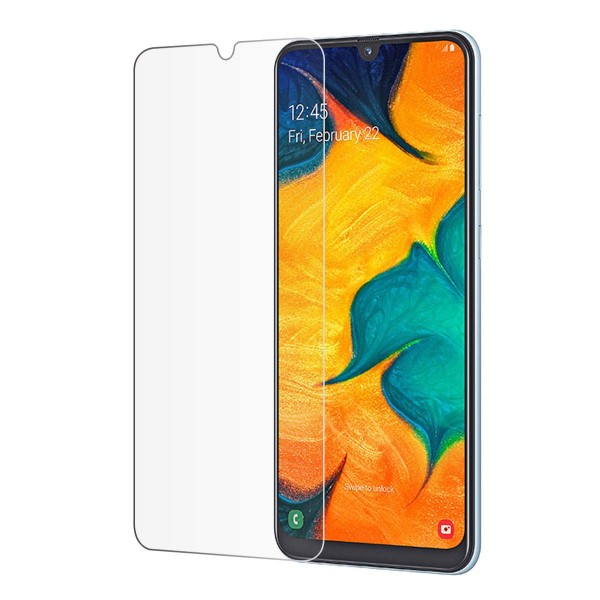 Zaštitno staklo za Samsung A6 PLUS 2018,A605 - tempered glass