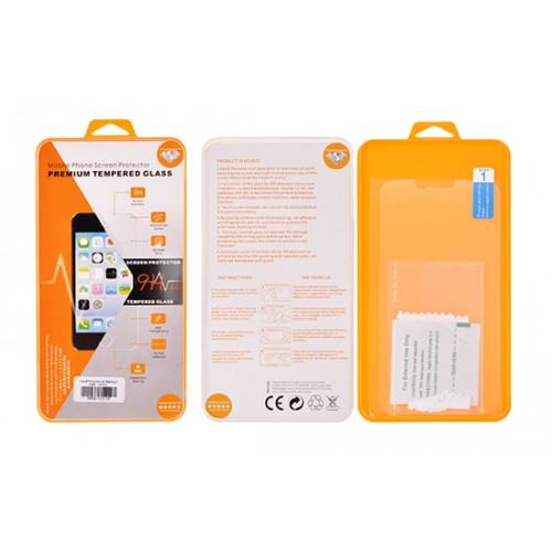 Zaštitno staklo za Xiaomi Redmi Note 8T Orange - tempered glass