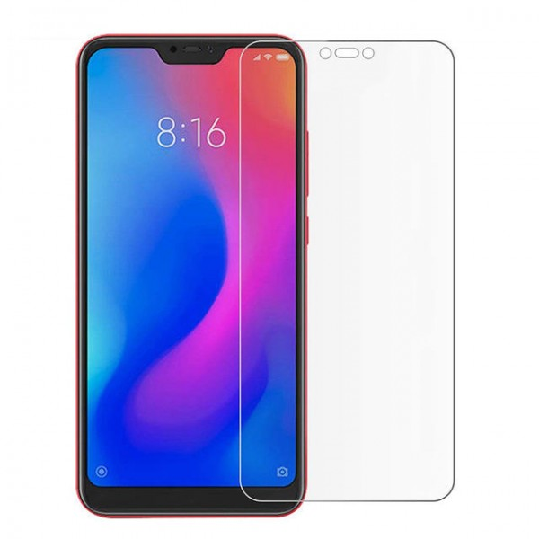Zaštitno staklo za XIAOMI MI Note 7- tempered glass