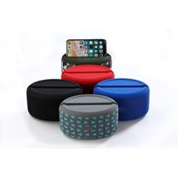 Bluetooth zvučnik F22