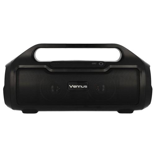 Bluetooth multimedijski zvučnik VENNUS + radio TWS BM-02