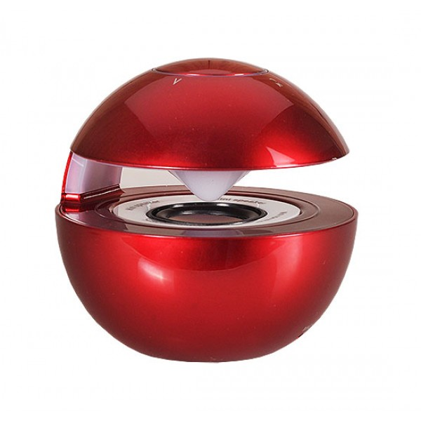 Bluetooth zvučnik LED BALL