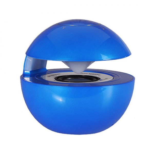 Bluetooth zvučnik LED BALL