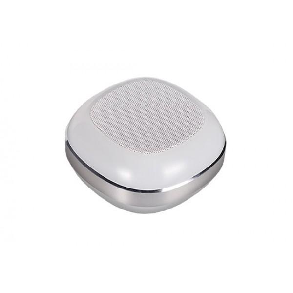 Bluetooth multimedijski zvučnik MAGIC TEL1 sa radiom