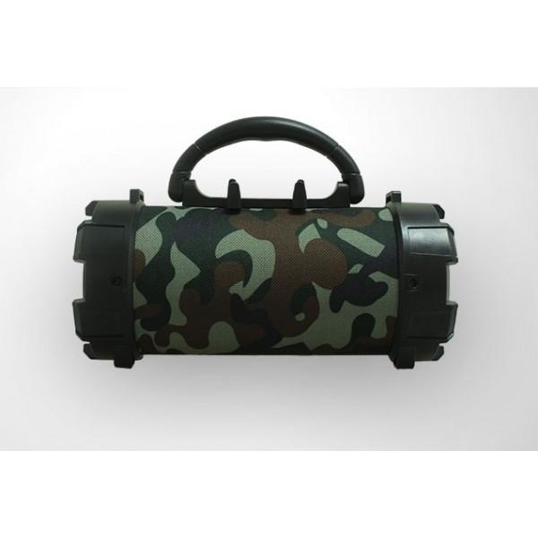 Bluetooth zvučnik F18 - Više boja