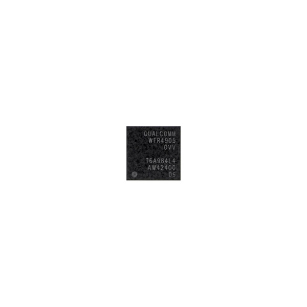 Chip RF/IF IC Chip iPhone 7G/ 7 Plus WTR4905