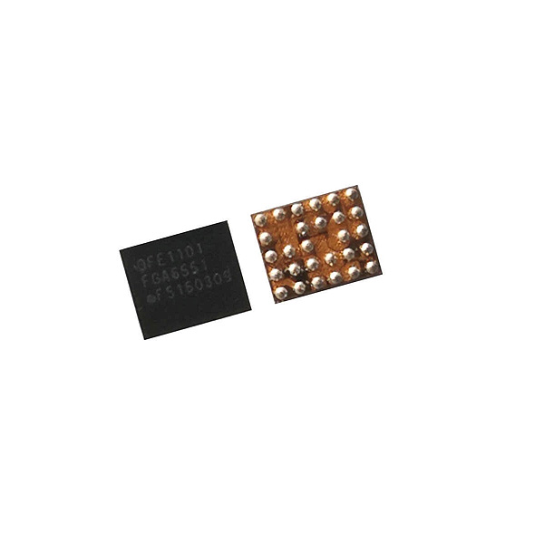 Chip signal power IC iPhone 6G/ 6 Plus U_QPOET QFE1100