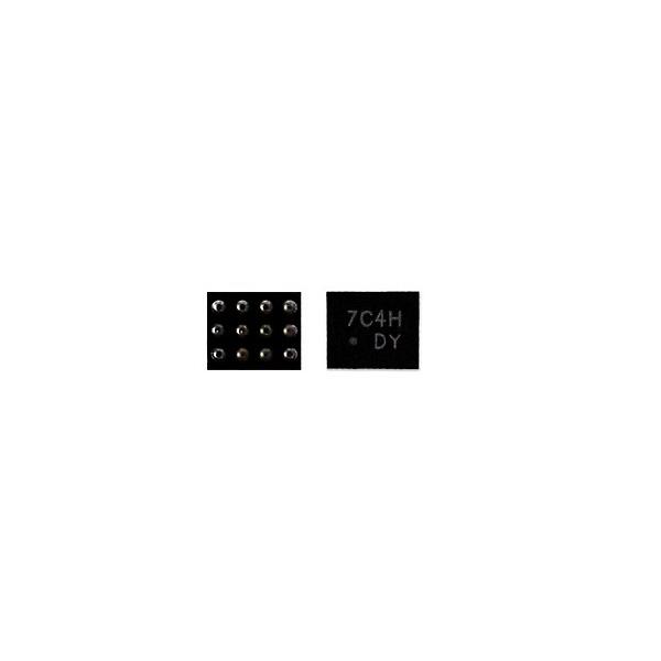 Chip IC svjetla  iPhone 6G/ 6 Plus U1502/ L1503/ D1501 (3u1)