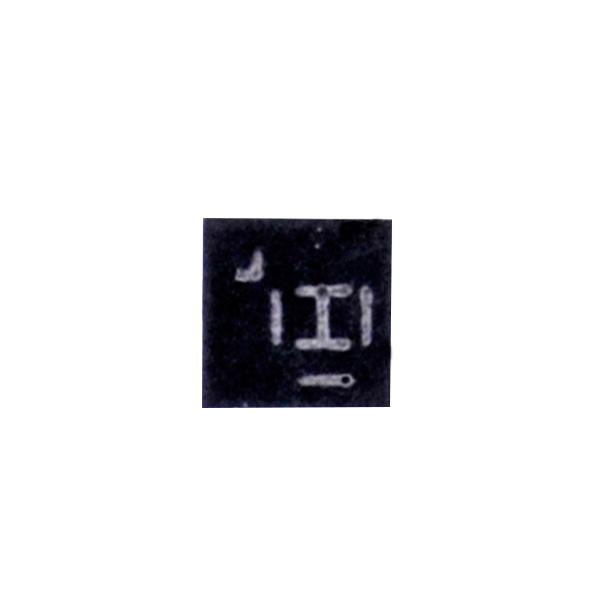 Chip regulator napona kamere IC Chip iPhone 6S/ 6S Plus U3200