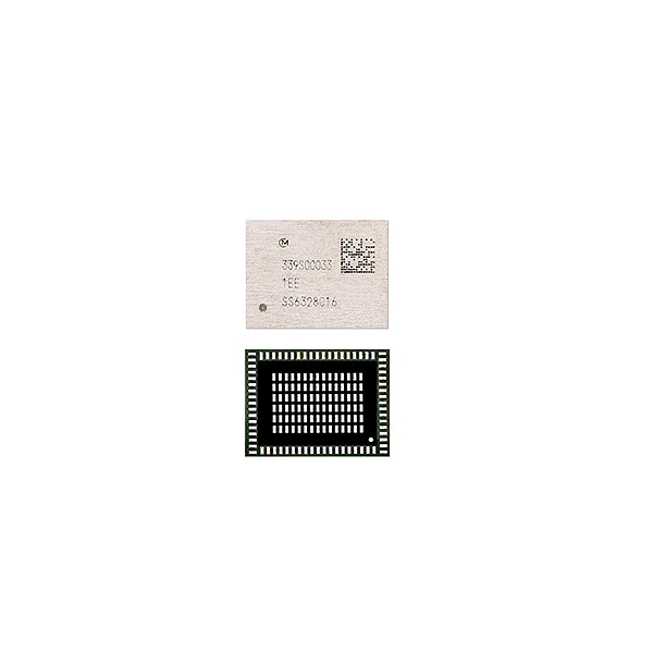 Chip WiFi IC  iPhone 6S/ 6S Plus 339S00033