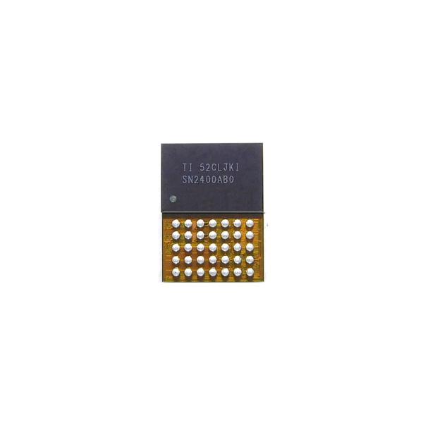 Chip tigris IC punjenja iPhone 6S/ 6S Plus/ 7G/ 7 Plus/ SE SN2400AB0