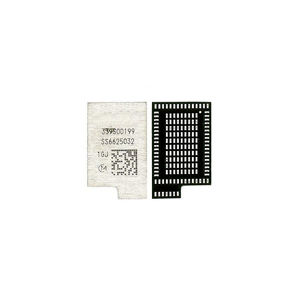 Chip WiFi IC Chip iPhone 7G/ 7 Plus 339S00199