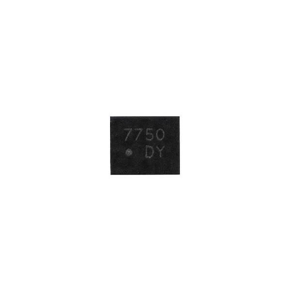 Chip IC pozadinskog osvjetljenja (backlight) iPhone 5S/ 6G/ 6 Plus U1502