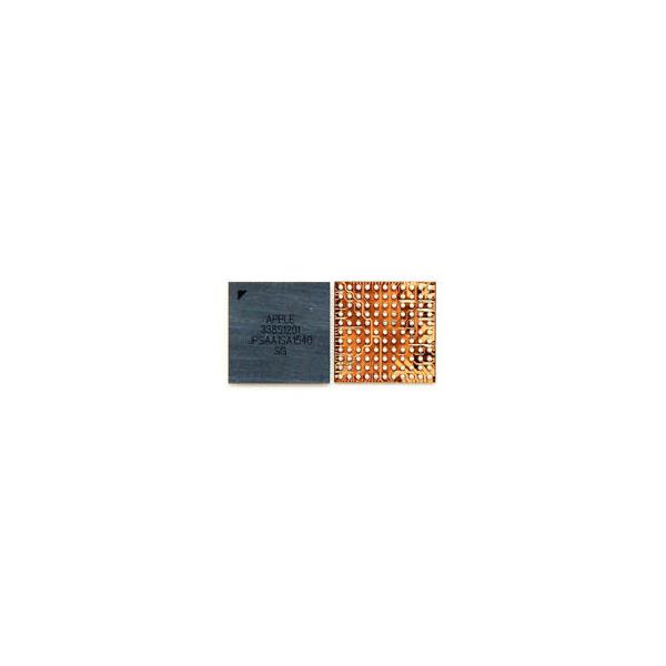 Chip audio IC veliki  iPhone 5S/ 6G/ 6 Plus U0900 338S1201