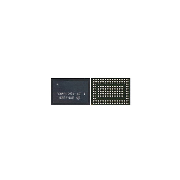 Chip Power ic veliki iPhone 6G/ 6 Plus 338S1251