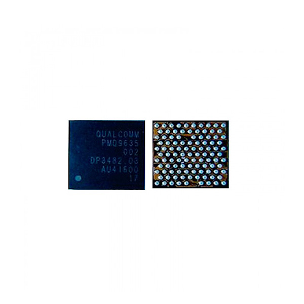 Chip IC baseband napajanja iPhone 6S/ 6S Plus PMD9635