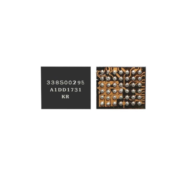 Chip audio IC mali Chip iPhone 8G/ 8 Plus/ X 338S00295
