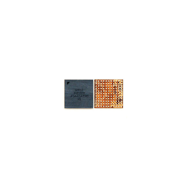 Chip audio IC veliki  iPhone 5S/ 6G/ 6 Plus U0900 338S1201