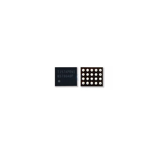Chip IC display iPhone 5S/ 6G/ 6 Plus/ 6S/ 6S Plus/ 7G/ 7 Plus 65730AOP