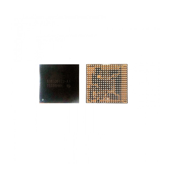 Chip IC napajanja iPhone 6S/ 6S Plus 338S00122