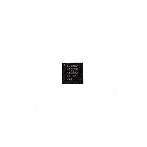 Chip IC punjenja  5S/ 5C/ 6G/ 6 Plus U2 1610A2