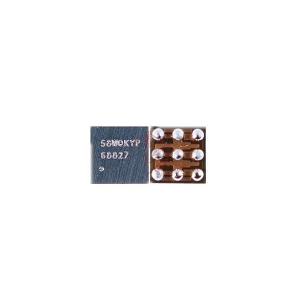 Chip IC punjenja i USB kontrole iPhone 6S/ 6S Plus Q2300 68827