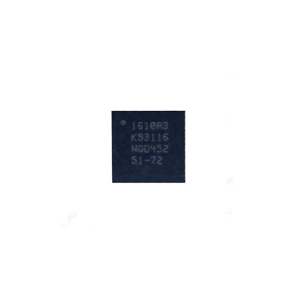 Chip IC punjenja iPhone 6S/ 6 Plus/ 6S Plus U2 1610A3