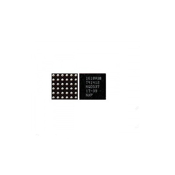 Chip IC punjenja  iPhone / 7G/ 7 PlusU2 610A3B