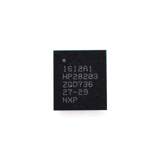 Chip IC punjenja iPhone 8G/ 8 Plus/ X U2 NXP 1612A1