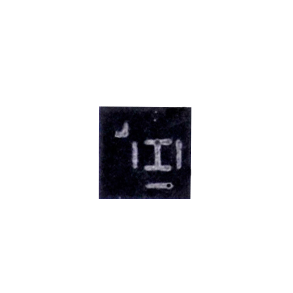 Chip regulator napona kamere IC Chip iPhone 6S/ 6S Plus U3200
