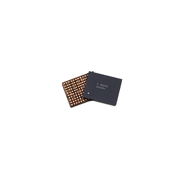 Chip resistive sensor control IC iPhone 6G/ 6 Plus BCM5976C0KUB6G