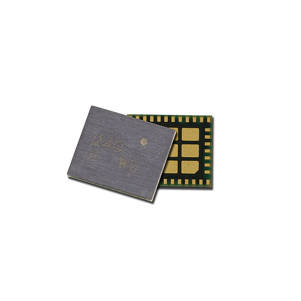 Chip RF/IF IC  Chip iPhone 6G/ 6 Plus WFR1620