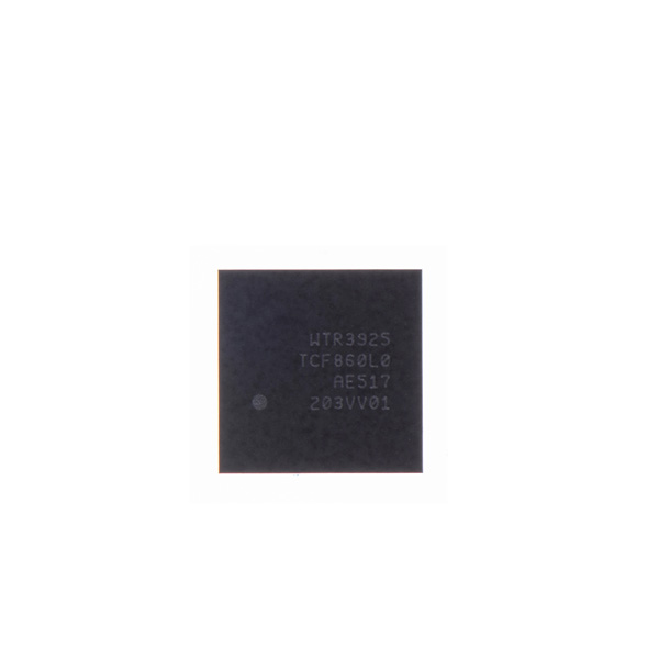 Chip RF/IF IC  Chip iPhone 6S/ 6S Plus/ 7G/ 7 Plus WTR3925