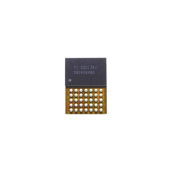 Chip tigris IC punjenja iPhone 6S/ 6S Plus/ 7G/ 7 Plus/ SE SN2400AB0