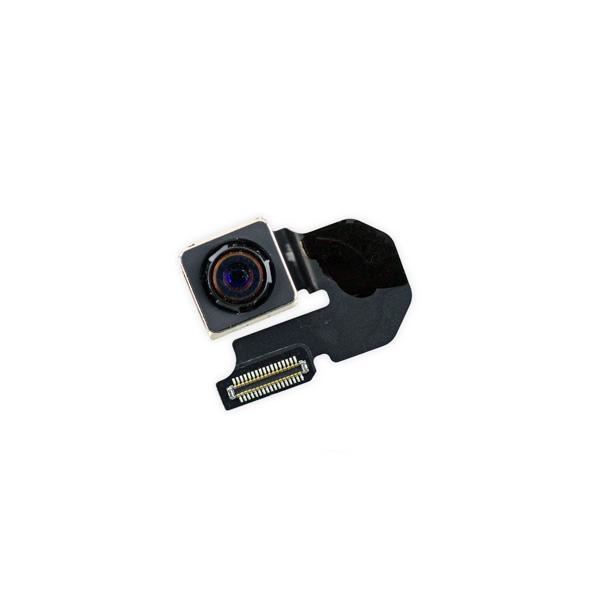 Kamera iphone 6 velika