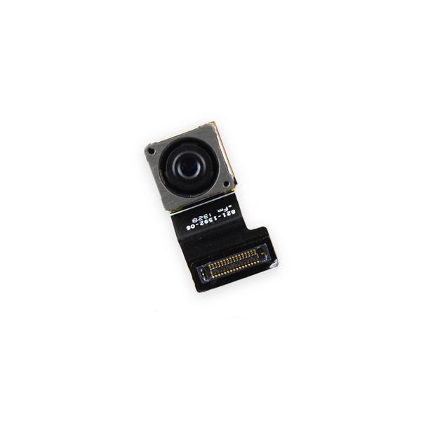Kamera Kamera iphone 5S velika