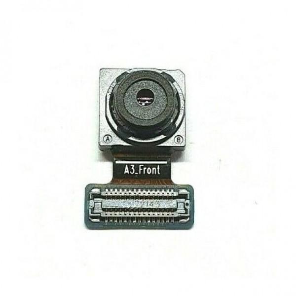 Kamera Samsung A10,A105 (5MP) Mala
