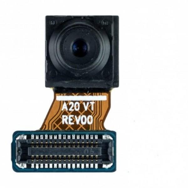 Kamera Samsung A20e A202 (8MP) Mala