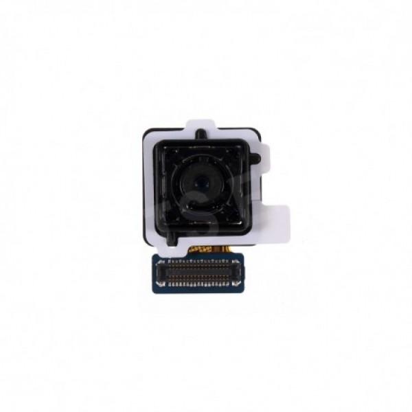 Kamera Samsung A10,A105 (13MP) Velika