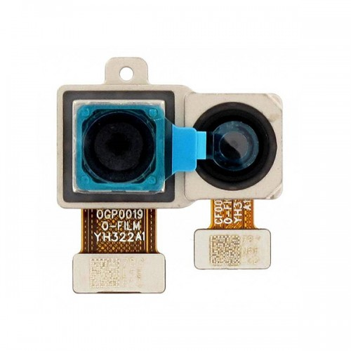 Kamera Huawei Honor 6X (BLN)/ Mate 9 Lite